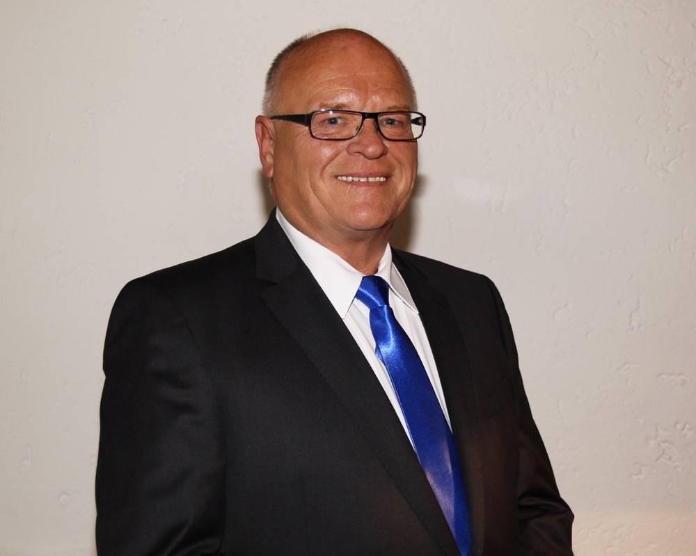 Peter Steinberger